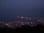 六甲山.jpg