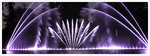 ベルサイユ宮殿噴水.jpg
