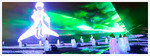 ベルサイユ宮殿噴水3.jpg